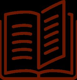 Kitap/Dergi